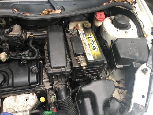 Peugeot 2012 2p, 96.000km