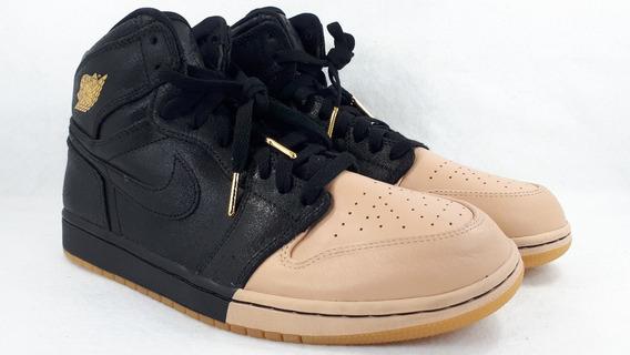 Tenis Nike Air Jordan 1 Retro Wmns Hi Premium
