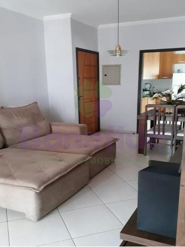 Imagem 1 de 29 de Apartamento Residencial A Venda, Quinta Das Videiras, Edifício Piazza Maruzzo, Jundiaí - Ap11079 - 34676127