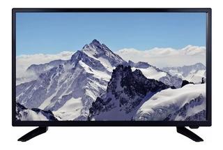 Tv 32 Minisonic Hxn132hd Led 32 Pulgadas Hd