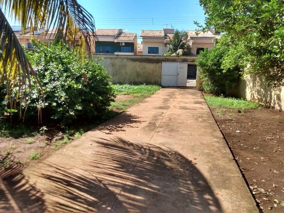 Casa À Venda, Plano Diretor Sul - Palmas/to - 405