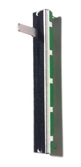 Fader Potenciometro Deslizante Behringer - 10k X2