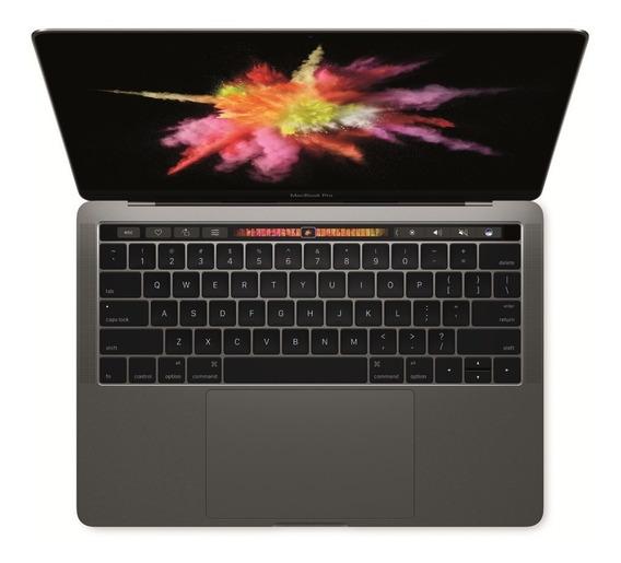 Macbook Pro A1990 Mr932bz Core I7 16gb Ram 256gb I Vitrine