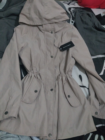 Blusa , Sobretudo ,casaco, Jaqueta