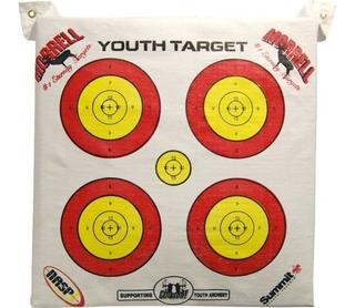 Target Objetivo Para Practica Con Arco De 30 Lb, Ca