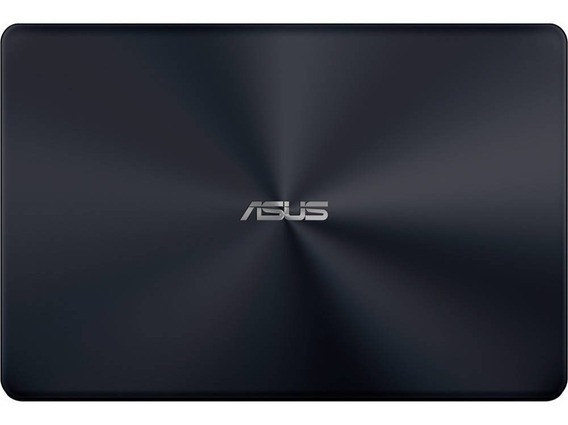 Notebook Asus X510our I5 8º 1tb, 8gb Ge-force 2gb 15,6 Full