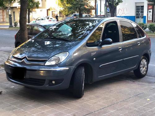 Citroën Xsara Picasso 1.6 Fase2 I 2011