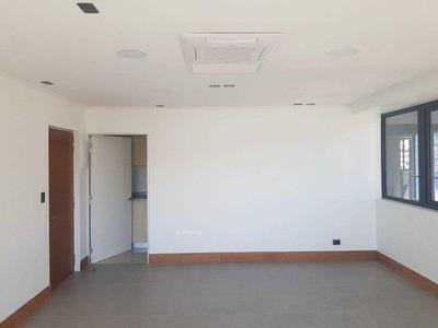 Oficina En Arriendo (nueva) / Centro De Temuco