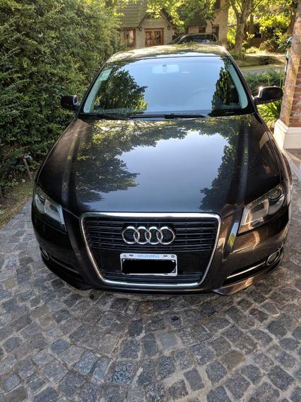 Audi A3 1.4 Tsi Stronic 125cv