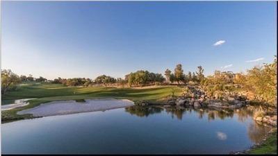 Lotes En Venta Club De Golf Ventanas San Miguel De Allende