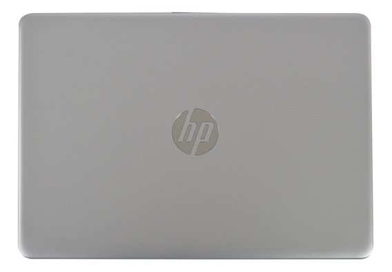 Notebook Hp Ref. Mod. Ryz3 14-dk0022 8g/ssd256g/14/w10