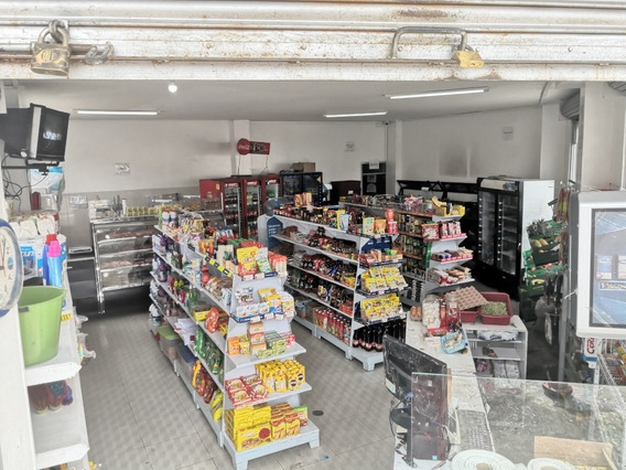 Vendo Supermercado Negociable Whatsapp 3173816142