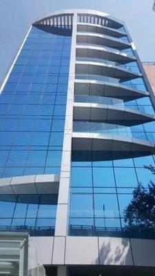 Baja Precio! Excelente Edificio Nuevo, Polanco A La Venta