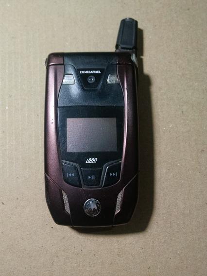 Tampa Traseira Tablet Genesis Gt-7250 - Não Liga S/ Bateria