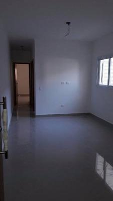 Oportunidade De 320 Mil Por 270 Mil Apartamento Sem Condomínio Padrão Para Venda No Bairro Jardim Paraíso - 8123