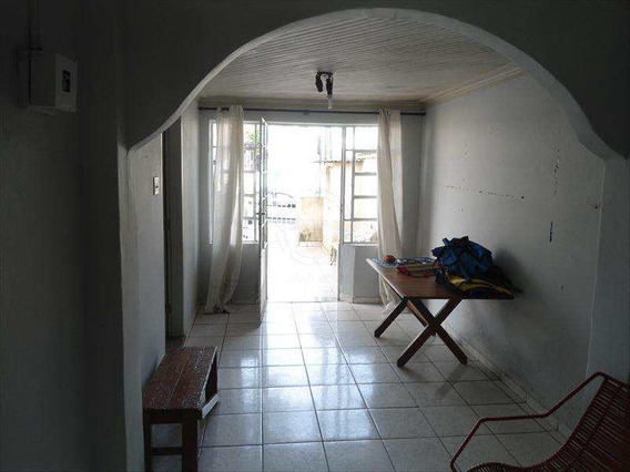 Terreno, Estuário, Santos - R$ 850.000,00, 0m² - Codigo: 7829 - V7829