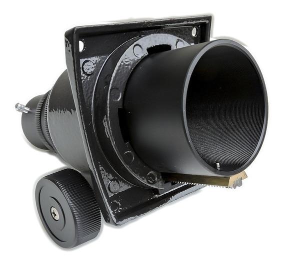 Focalizador Foc-sk Telescópios Refletores Tubo 200 / 8 Pol