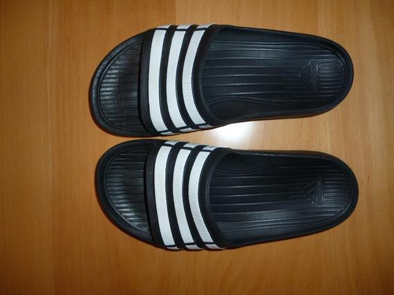 Adilettes, Ojotas adidas Original