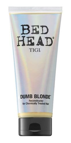 Tigi Dumb Blonde Acondicionador X 200ml
