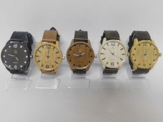 Relógios Ck Calvin Klein