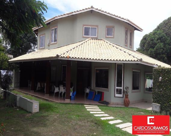 Casa - Ca00205 - 4484798