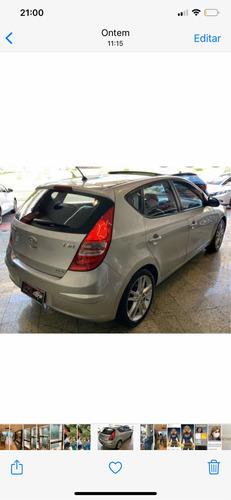 Hyundai I30 2011 2.0 Gls Aut. 5p