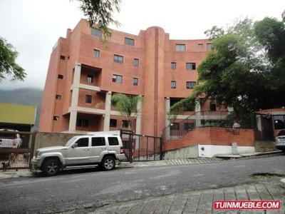 Apartamentos En Venta Esser #19-1846 Miranda Avila