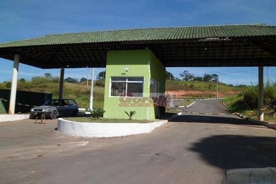 Terreno Residencial À Venda, Jardim Cury, Arujá - Te0367. - Te0367