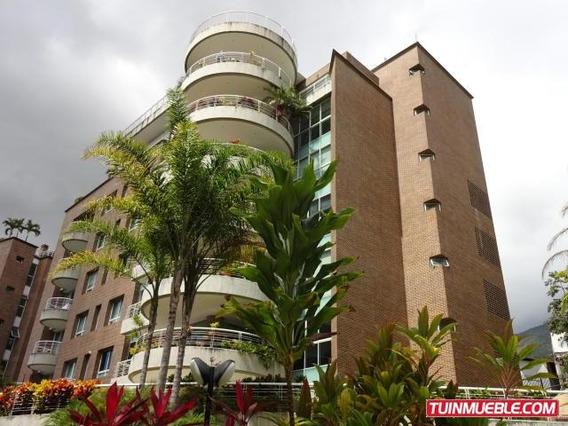 Apartamentos En Venta Ab Mr Mls #18-1679 -- 04142354081