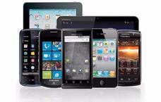 Service Reparacion Ipad Iphone Apple