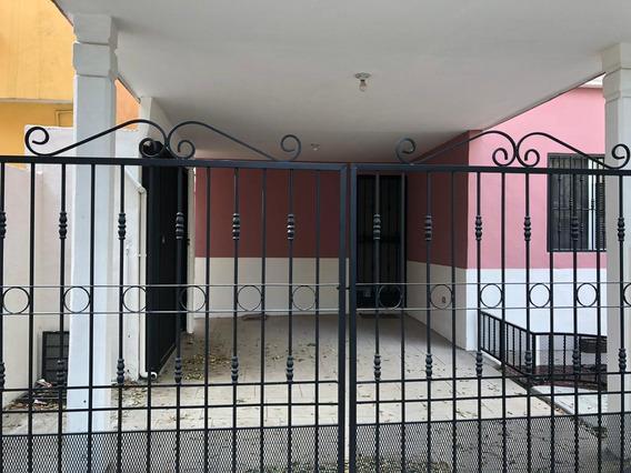 Casa Venta Mitras Poniente Ampliada, Hermosa