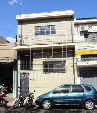Casa (sobrado Na Rua) 4 Dormitórios/suite, Cozinha Planejada - 32049vehtt