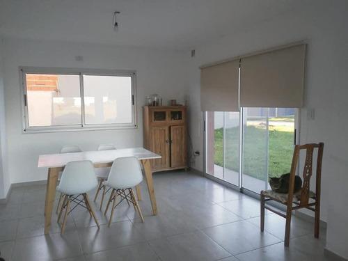 Imagen 1 de 30 de Casa Venta 2 Dormitorios 1 Baño Y Toilette 98 Mts 2 Totales - Villa Elvira
