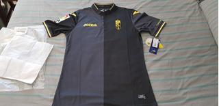 Camisa Joma Granada, Third, Linda, Nova, Oficial, P. Entrega