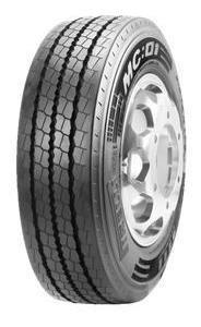 Pneu De Carga Pirelli 215/75r17.5 126/124 M Mc:01