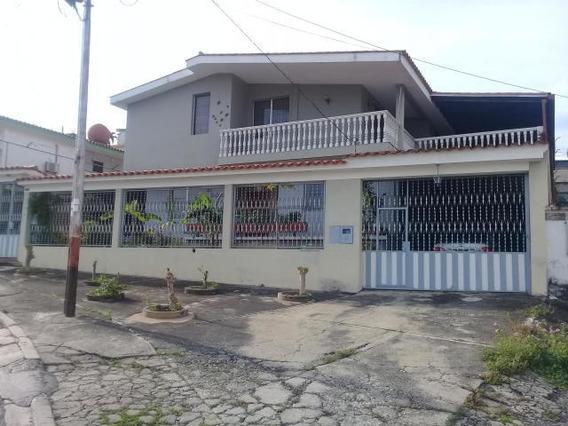 Casa En Venta Barquisimeto Lara Sp