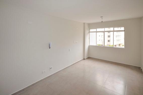 Apartamento A Venda Em São Paulo - 14459