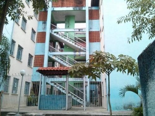 Imagem 1 de 18 de Apartamento Em Condomínio Padrão Para Venda No Bairro Vila Sílvia, 2 Dorm, 1 Vaga Coberta, 40 M2.ap0898 - Ap0898