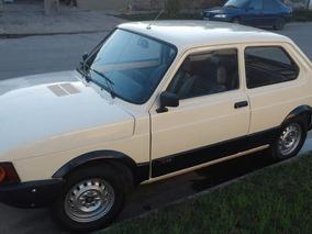 Fiat 147 Spazio 1.4 Tr