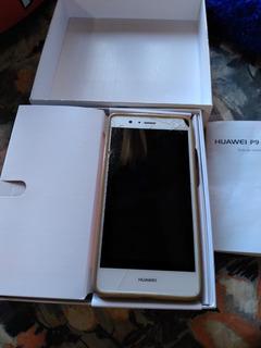 Celular Huawei Liberado
