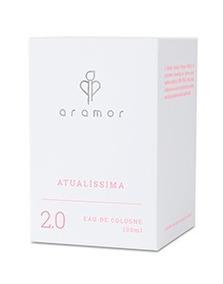 Perfume Com Fragrâncias Exclusivas