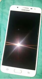 Samsung Galaxi J7 Prime Gold