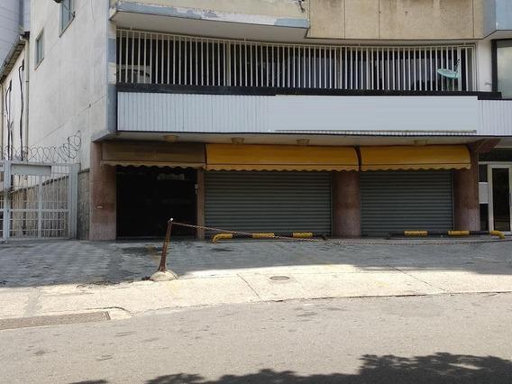 La Carlota Local Comercial En Venta / Código Ip 20-4958