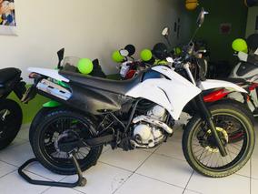 Yamaha Xtz Lander 250 Baratooooooooooo