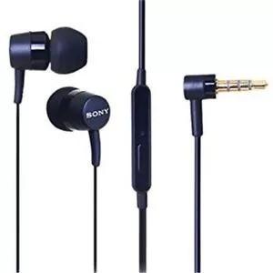 Audífonos Sony Hear In/ Stereo Headphones