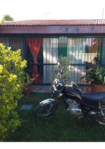 Imagen 1 de 14 de Casa Venta Villa De Mayo