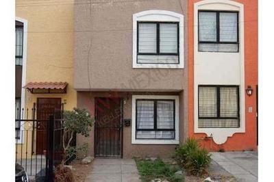 Casa En Venta El Colli