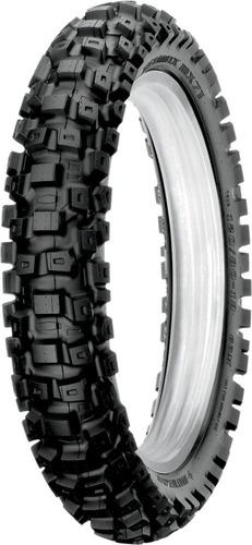 Cubierta Moto Dunlop Mx71 110/90 R19 62m Motocross Envio