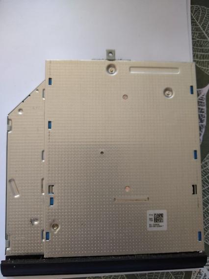 Gravador Cd/dvd Notebook Hp Modelogravador Cd/dvd Notebook H