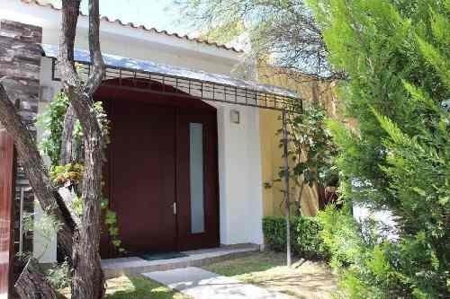 Casa En Venta En Coto San Nicolas